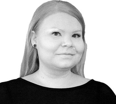 Anni_Lahtinen